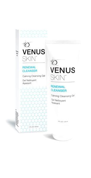 venus_skin_rendering_renewal_cleanser_composite