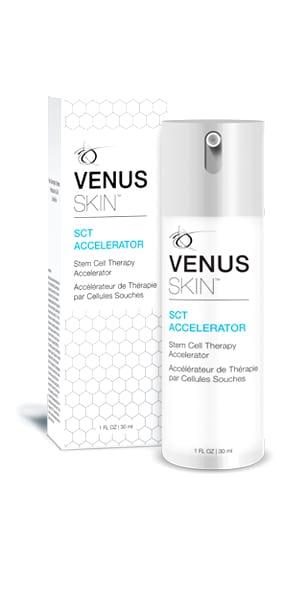 venus_skin_rendering_sct_accelerator