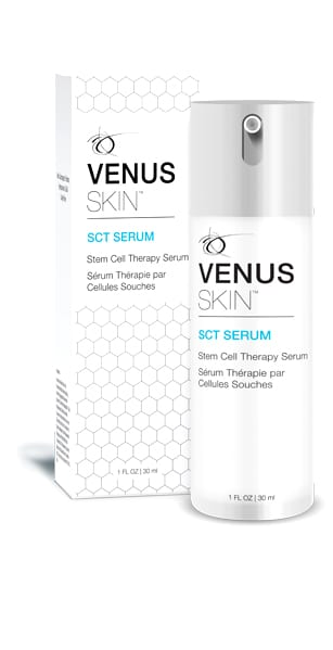 venus_skin_rendering_sct_serum_composite