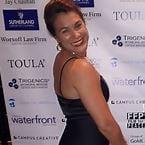 Yiudmila R. Martinez