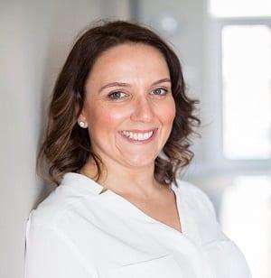 Tara McCrory